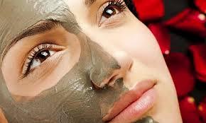 маска (290x174, 7Kb)