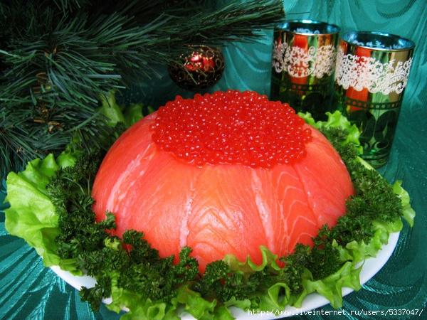 rybniy-tort-00 (600x450, 258Kb)