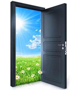 dver_2 (264x300, 32Kb)