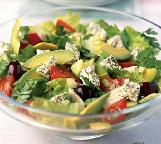 salat-avokado (516x462, 115Kb)