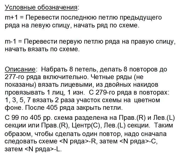 рус описание (700x612, 299Kb)