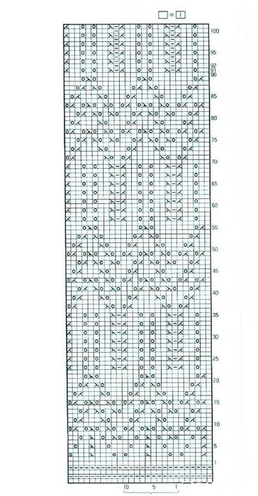 s2 (364x700, 248Kb)