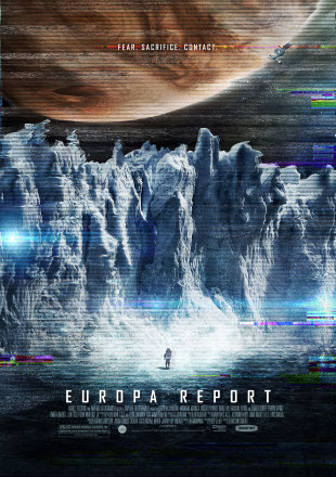 Фильм Европа смотреть онлайн/3677632_1373004647_europa_report_official_poster (310x440, 328Kb)