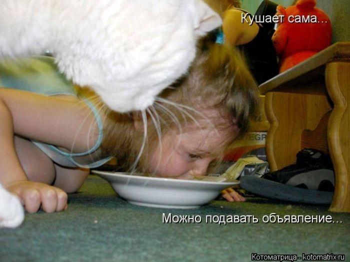 1371291502_kotomatrix_04_1 (700x525, 159Kb)