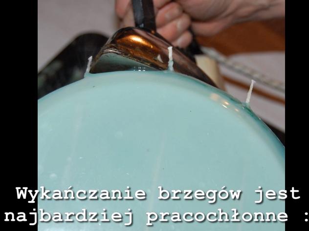 как сделать плоскую морскую свечу (22) (632x474, 306Kb)