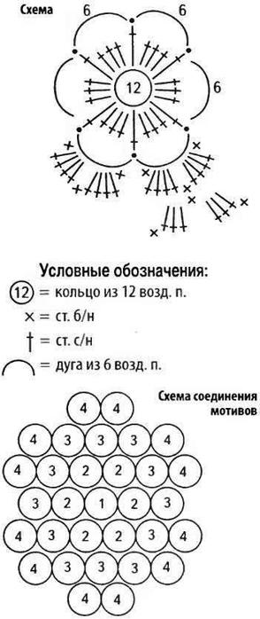 берет 2 (294x700, 96Kb)