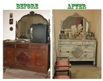 Превью beforeafter_Dresser (700x550, 232Kb)