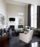 Превью contemporary-family-room (500x576, 144Kb)