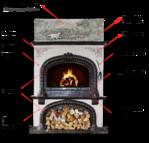 Превью fire (700x670, 437Kb)