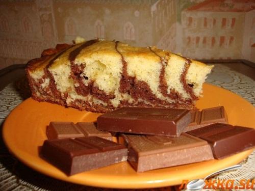 торт (500x375, 66Kb)