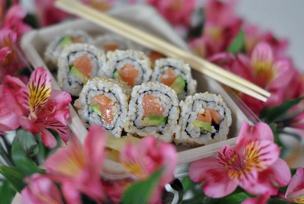 1373252803_Sushi (600x403, 59Kb)