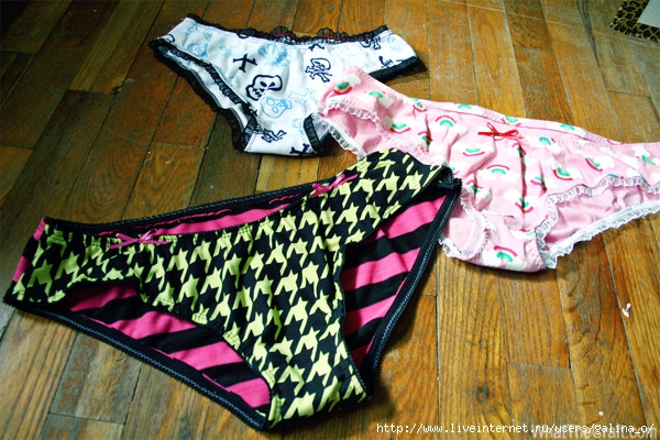 4870325_cheeky_bikini_panties_swimsuit_sewing_pattern_02_1_ (600x400, 264Kb)