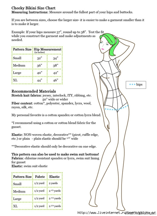 4870325_cheeky_bikini_panties_swimsuit_sewing_pattern_05 (509x700, 199Kb)