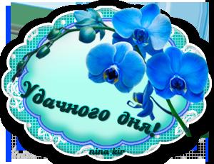 Удачного-дня! (300x231, 111Kb)