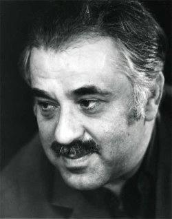 Наум Гребнев (1921 - 1988)