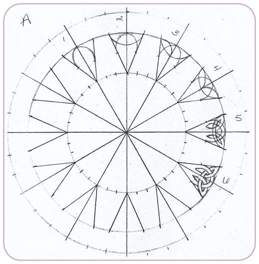 a (518x528, 169Kb)