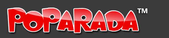 Logo3 (540x123, 32Kb)