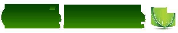 logo (625x116, 18Kb)