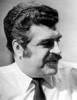 Ян Френкель  (1920 - 1989)