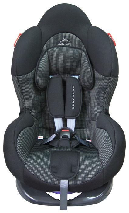 Детское автомобильное кресло Baby Care ВSO Sport (425x700, 62Kb)