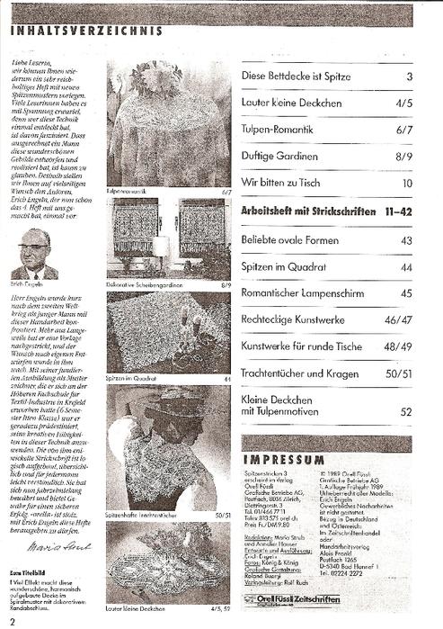Seite 2 (493x700, 339Kb)
