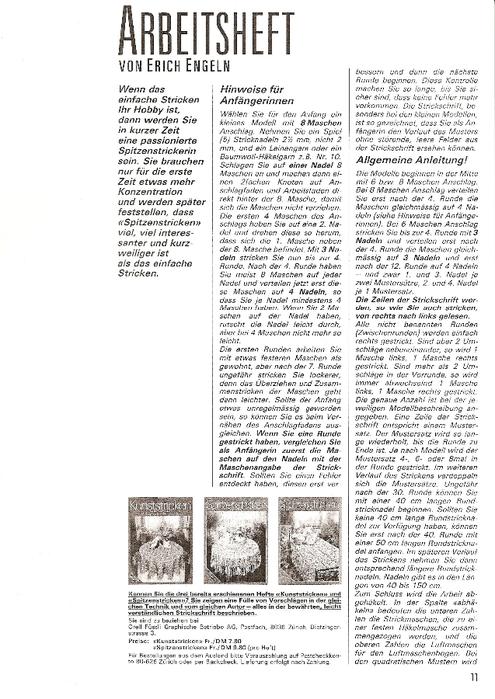 Seite 11 (495x700, 241Kb)