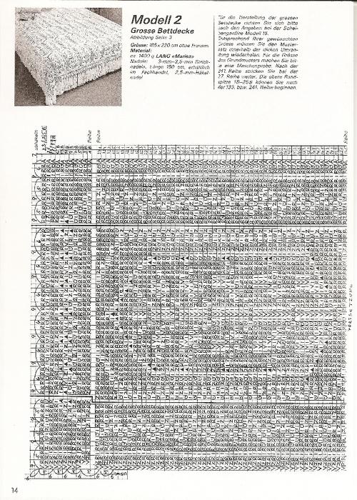 Seite 14 (500x700, 442Kb)