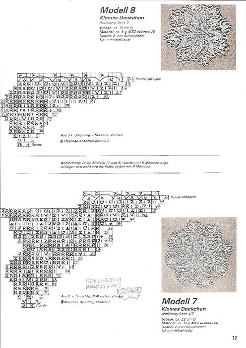 Seite 19 (496x700, 220Kb)