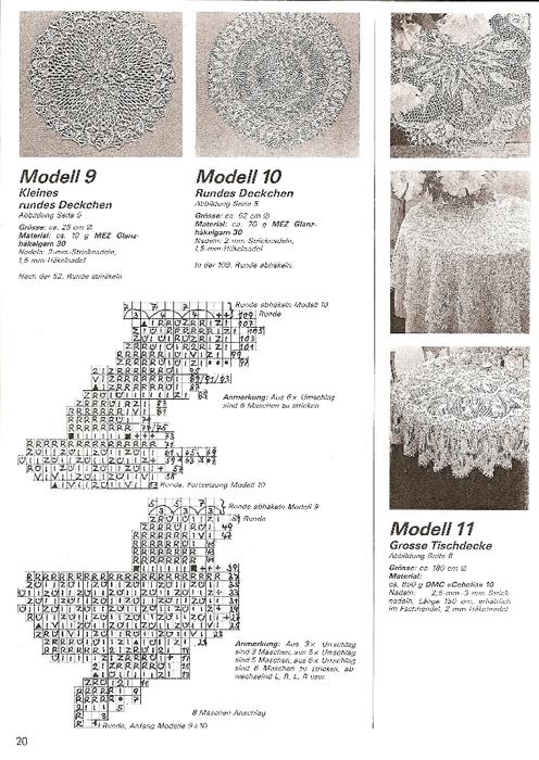 Seite 20 (496x700, 305Kb)