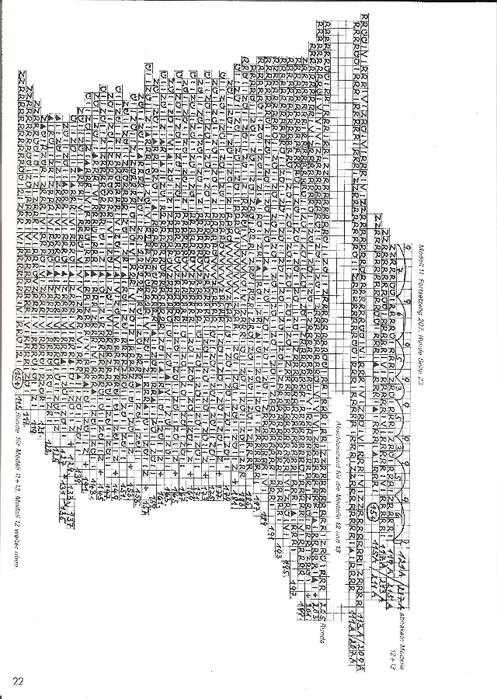 Seite 22 (497x700, 297Kb)