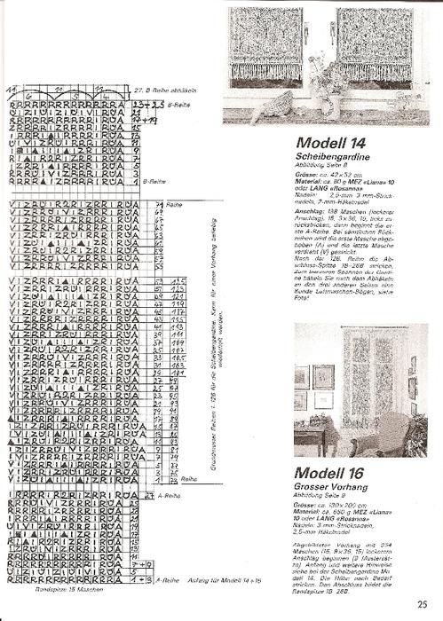 Seite 25 (499x700, 303Kb)
