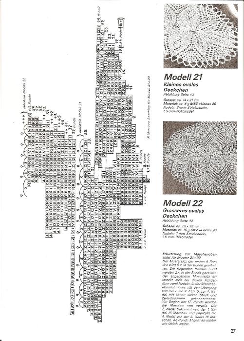 Seite 27 (501x700, 256Kb)