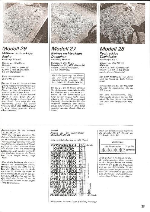 Seite 29 (497x700, 275Kb)