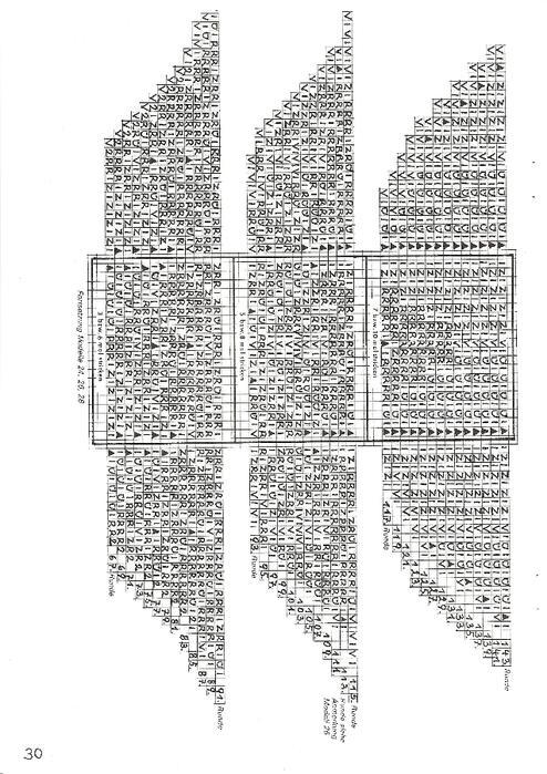 Seite 30 (494x700, 265Kb)
