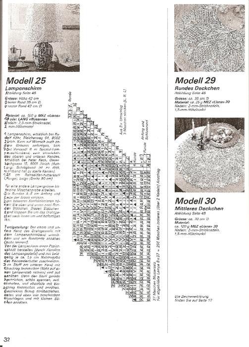 Seite 32 (503x700, 277Kb)