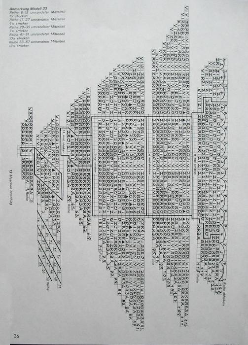 Seite 36 (503x700, 382Kb)