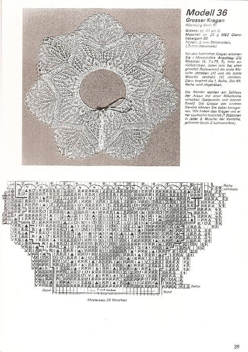 Seite 39 (493x700, 356Kb)