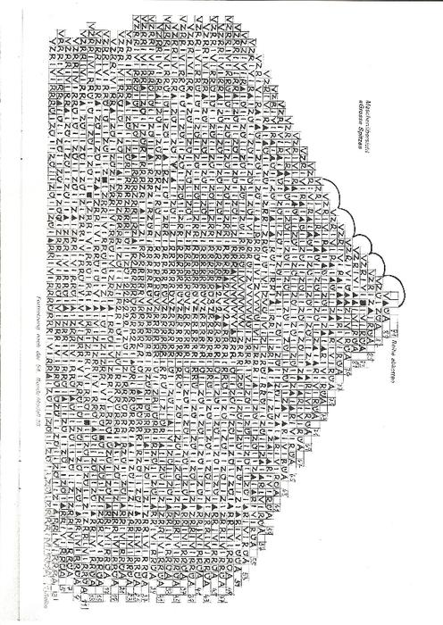 Seite 41 (496x700, 282Kb)