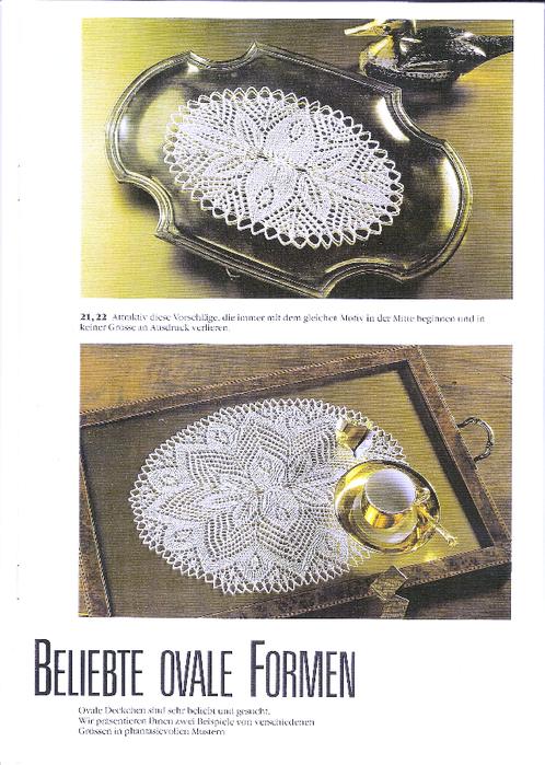 Seite 43 (498x700, 435Kb)