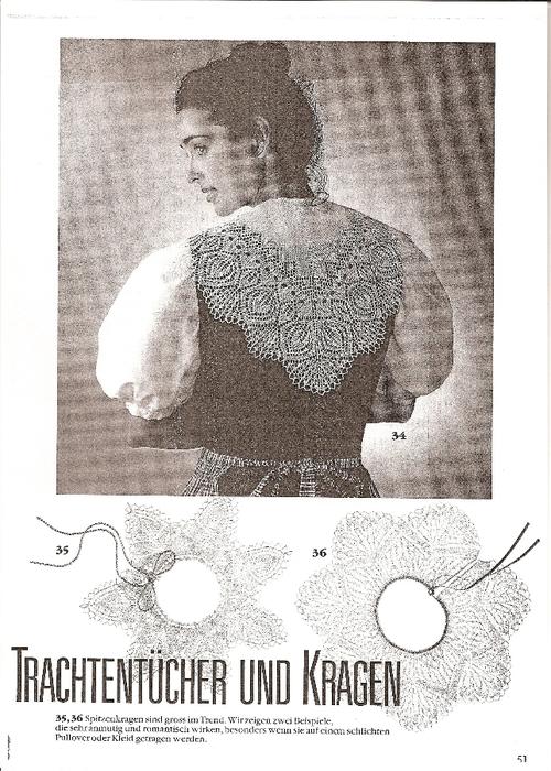 Seite 51 (500x700, 377Kb)