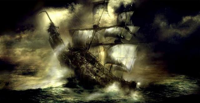 4085248_Pirati03 (640x329, 102Kb)