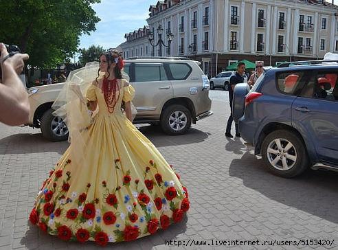 свадебное платье (492x364, 141Kb)