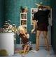 barbie27 (80x81, 5Kb)