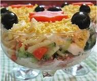 rezept-salata-s-konservirovannogo-tunza1 (190x159, 7Kb)