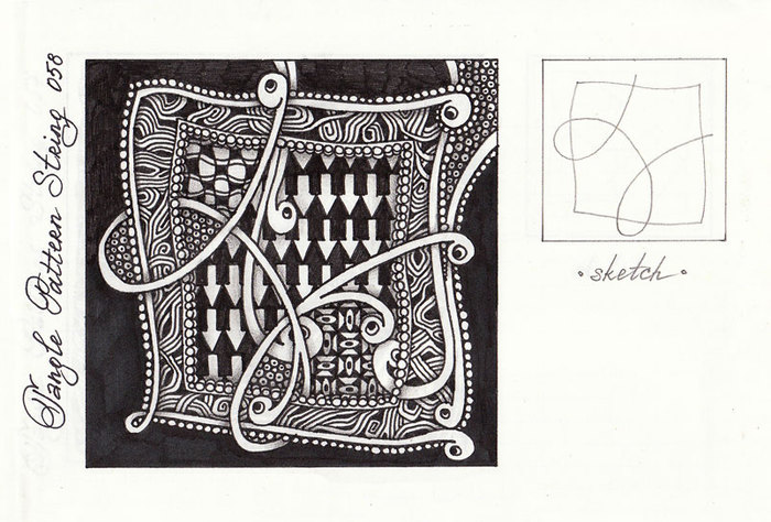 2316980_Zentangle1 (700x474, 95Kb)