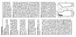 Превью 1 (700x347, 236Kb)
