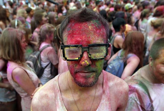 2447247_color_fest_03 (700x476, 57Kb)