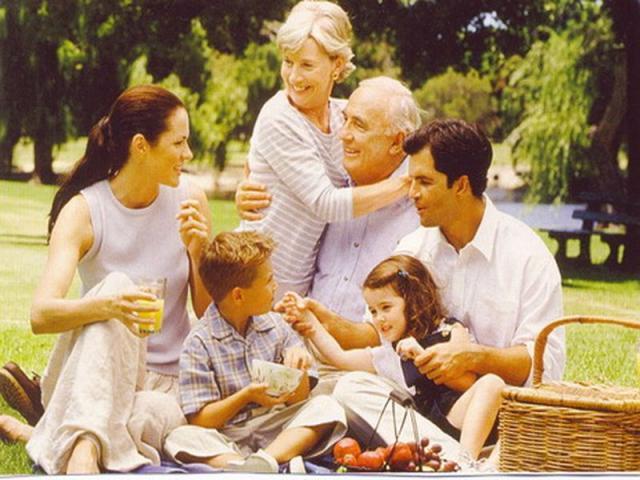 специалист по семье и браку 8-950-756-4314