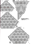 Превью 003e (500x700, 216Kb)