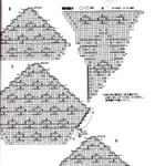 Превью 001c (655x700, 274Kb)